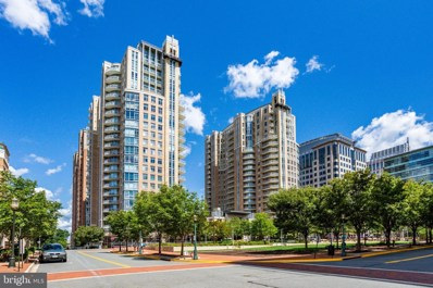11990 Market Street UNIT 1613, Reston, VA 20190 - #: VAFX1097558