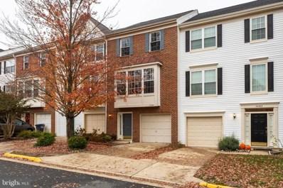 14454 Cider House Lane, Centreville, VA 20121 - #: VAFX1097594
