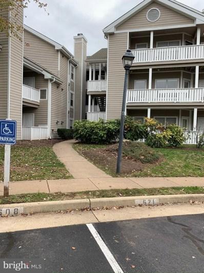 14322 Climbing Rose Way UNIT 204, Centreville, VA 20121 - #: VAFX1097632