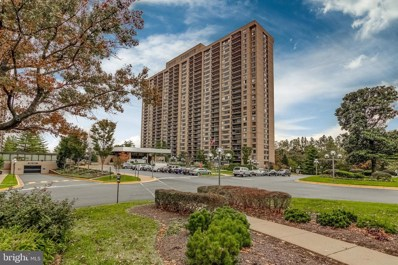 3705 S George Mason Drive UNIT 115-S, Falls Church, VA 22041 - #: VAFX1097706