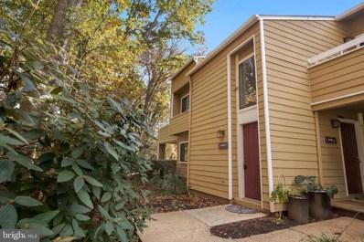 1940-B  Villaridge Drive, Reston, VA 20191 - #: VAFX1097754