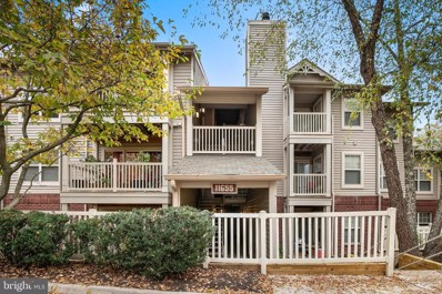 11655-K  Chesterfield Court, Reston, VA 20190 - #: VAFX1097764