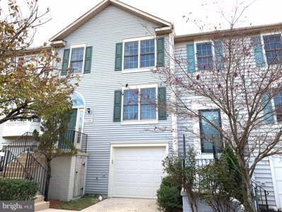 14503 Sully Lake Court, Centreville, VA 20120 - #: VAFX1097772