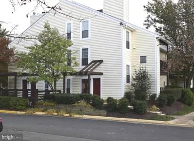 9965 Oakton Terrace Road, Oakton, VA 22124 - #: VAFX1097910