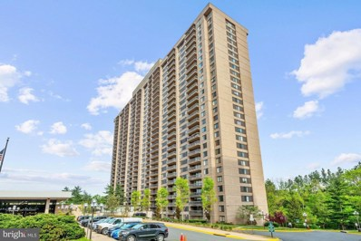 3705 S George Mason Drive UNIT 414S, Falls Church, VA 22041 - #: VAFX1098258