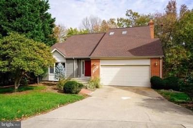 13426 Cavalier Woods Drive, Clifton, VA 20124 - #: VAFX1098342