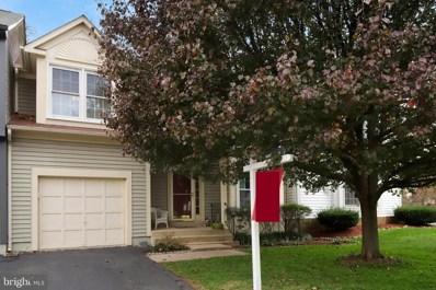 6540 Palisades Drive, Centreville, VA 20121 - #: VAFX1098348