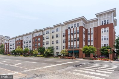 2655 Prosperity Avenue UNIT 305, Fairfax, VA 22031 - #: VAFX1098358