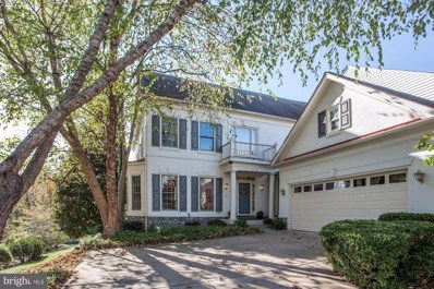 5274 Winter View Drive, Alexandria, VA 22312 - MLS#: VAFX1098484