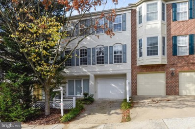 2702 Chanbourne Way, Vienna, VA 22181 - #: VAFX1098632