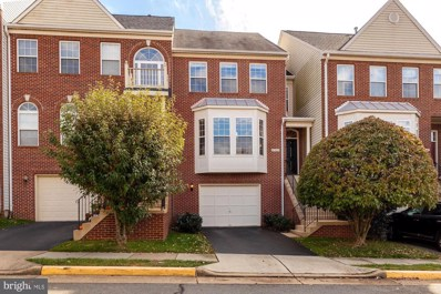 8933 Royal Astor Way, Fairfax, VA 22031 - #: VAFX1098698