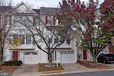 2443 Wheat Meadow Circle, Herndon, VA 20171 - #: VAFX1098786