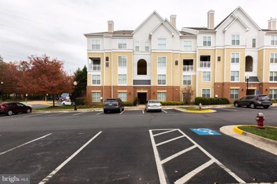 2110 Highcourt Lane UNIT 303, Herndon, VA 20170 - #: VAFX1098800