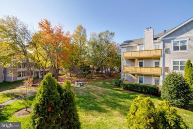 14301 Grape Holly Grove UNIT 25, Centreville, VA 20121 - #: VAFX1098904