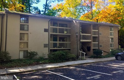 1564 Moorings Drive UNIT 21B, Reston, VA 20190 - #: VAFX1098920