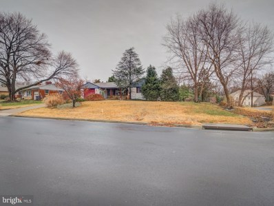 5900 Boston Drive, Falls Church, VA 22041 - MLS#: VAFX1098994