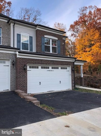 6402 Beatles Lane, Alexandria, VA 22310 - #: VAFX1099004