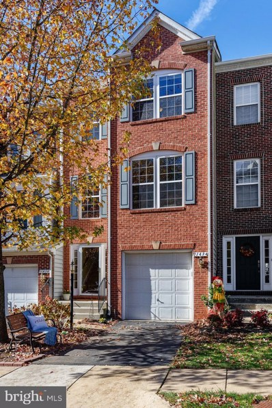 11434 Fogarty Court, Fairfax, VA 22030 - #: VAFX1099038