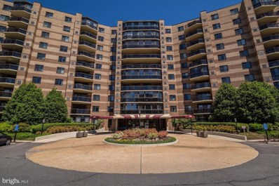 8370 Greensboro Drive UNIT 317, Mclean, VA 22102 - #: VAFX1099052