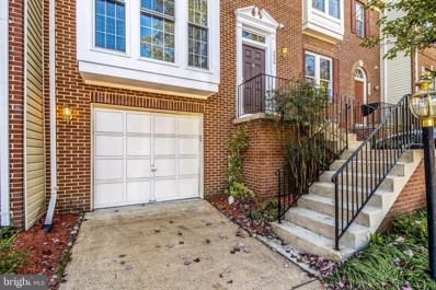 2036 Madrillon Springs Court, Vienna, VA 22182 - #: VAFX1099054