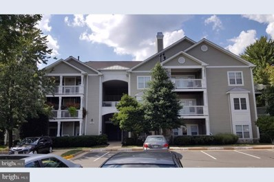 1704 Lake Shore Crest Drive UNIT 22, Reston, VA 20190 - #: VAFX1099090