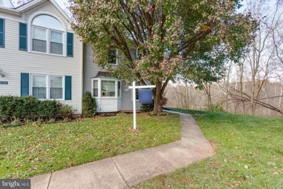 5226 Stoney Branch Court, Centreville, VA 20120 - #: VAFX1099246