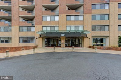 1951 Sagewood Lane UNIT 203, Reston, VA 20191 - #: VAFX1099410