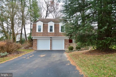 5097 Queens Wood Drive, Burke, VA 22015 - #: VAFX1099460