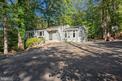 7465 Clifton Road, Clifton, VA 20124 - #: VAFX1099538