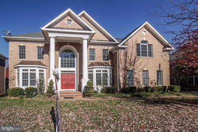 7310 Beverly Manor Drive, Annandale, VA 22003 - #: VAFX1099590