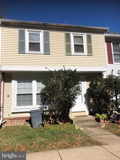 8584 Tyrolean Way, Springfield, VA 22153 - #: VAFX1099596