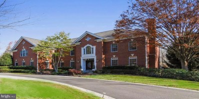 2091 Hunters Crest Way, Vienna, VA 22181 - #: VAFX1099748