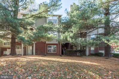 1781 Jonathan Way UNIT A, Reston, VA 20190 - #: VAFX1099798