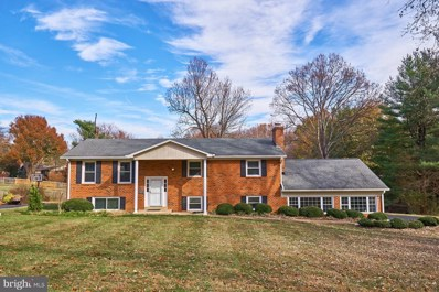 3209 Fox Mill Rd, Oakton, VA 22124 - #: VAFX1099802