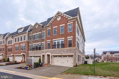 7220 Magpie Lane, Falls Church, VA 22043 - #: VAFX1099860