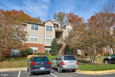 1702-A  Ascot Way, Reston, VA 20190 - #: VAFX1100076