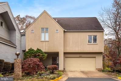 2045 Beacon Place, Reston, VA 20191 - #: VAFX1100288