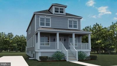 6450 Holyoke Drive, Annandale, VA 22003 - #: VAFX1100470