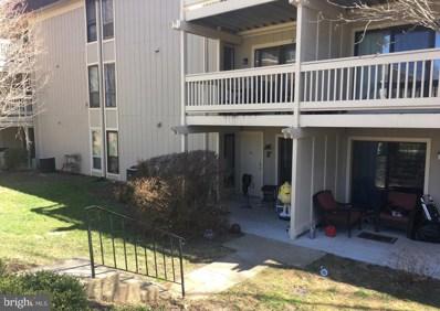 5766-J  Rexford Court, Springfield, VA 22152 - #: VAFX1100574