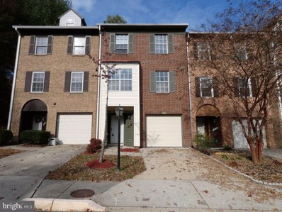 6178 Castletown Way, Alexandria, VA 22310 - MLS#: VAFX1100692