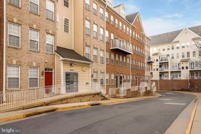 2665 Manhattan Place UNIT 305, Vienna, VA 22180 - #: VAFX1100730