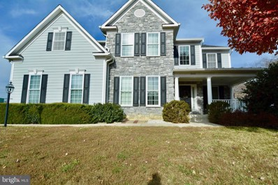 6526 Summerton Way, Springfield, VA 22150 - #: VAFX1100758