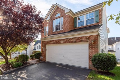 6803 Morning Brook Terrace, Alexandria, VA 22315 - #: VAFX1100988