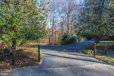 10005 Whitefield Street, Fairfax, VA 22032 - #: VAFX1101386