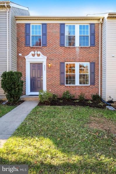 6222 Battalion Street, Centreville, VA 20121 - #: VAFX1101426