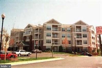 12913 Alton Square UNIT 216, Herndon, VA 20170 - #: VAFX1101530