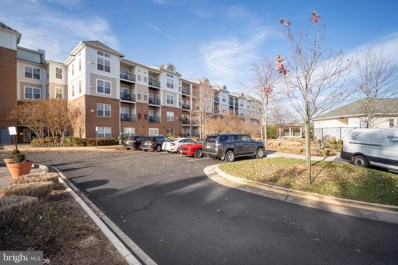 3810 Lightfoot Street UNIT 107, Chantilly, VA 20151 - #: VAFX1101636