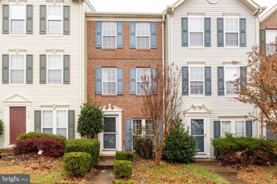 6729 Stone Maple Terrace, Centreville, VA 20121 - #: VAFX1101728