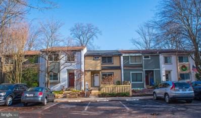 2328 Millennium Lane, Reston, VA 20191 - #: VAFX1101796