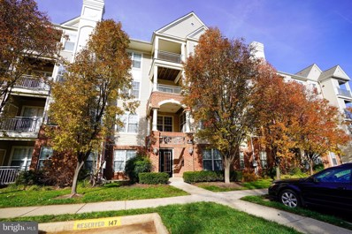 3009 Nicosh Circle UNIT 4207, Falls Church, VA 22042 - #: VAFX1101802